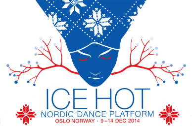 icehot