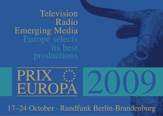 prixEuropa09