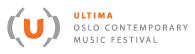 ultima_logo_web